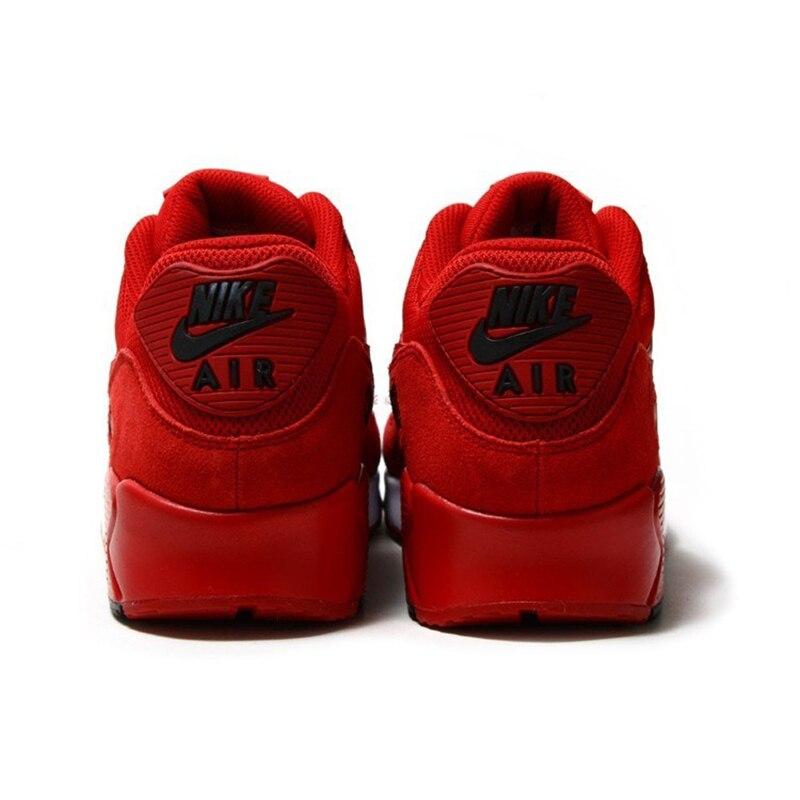 Sapatos de Caminhada ao ar Livre Respirável Jogging Homem Sneakers
