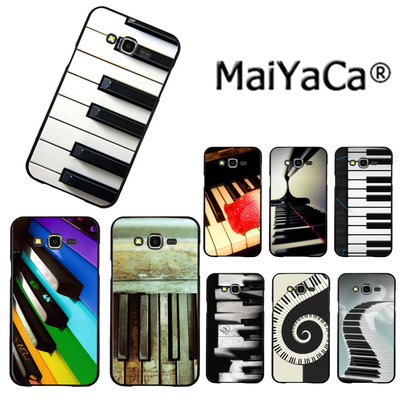 Aliexpress.com : Buy MaiYaCa Music piano keyboard Luxury