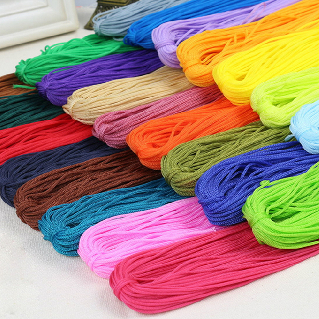Yarn China Nylon Yarn Home