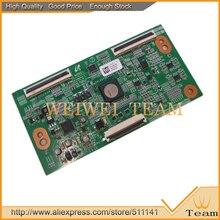100% Original New SH120PMB4SV0.3 LTJ400HV01-J for UE40D6530 LED UA46D6000 D6400 D6900 Control Logic Board T-con Power supply