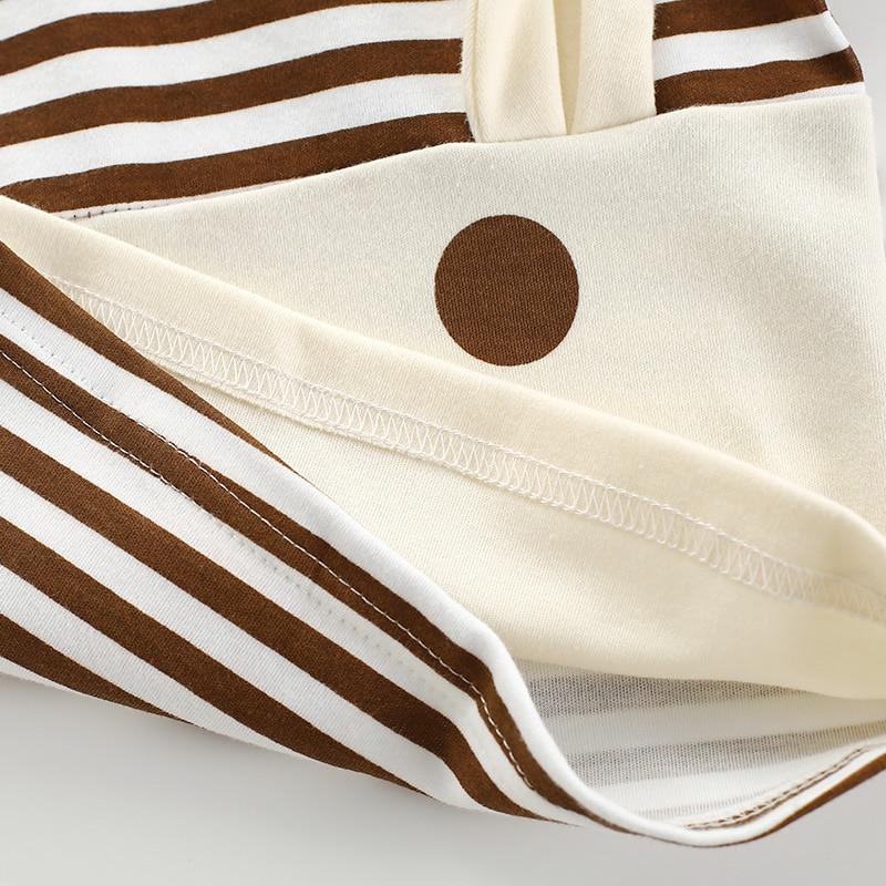 2pcsset-Cotton-Spring-Autumn-Baby-Boy-Girl-Clothing-Sets-Newborn-Clothes-Set-For-Babies-Boy-Clothes-SuitShirtPantsInfant-Set-3