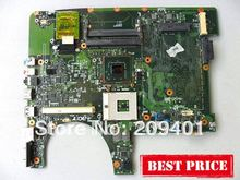 For Acer Aspire 6920G laptop motherboard mainboard MBATN0B002 100% tested fast shipping