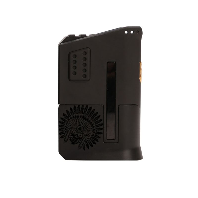 Arms Race Limitless 200W Box Mod-3