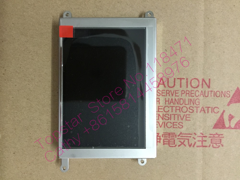 Original NEW A+ 3.8 inch LCD Panel  for Sharp LQ038Q5DR01 320 RGB*240 QVGAOriginal NEW A+ 3.8 inch LCD Panel  for Sharp LQ038Q5DR01 320 RGB*240 QVGA