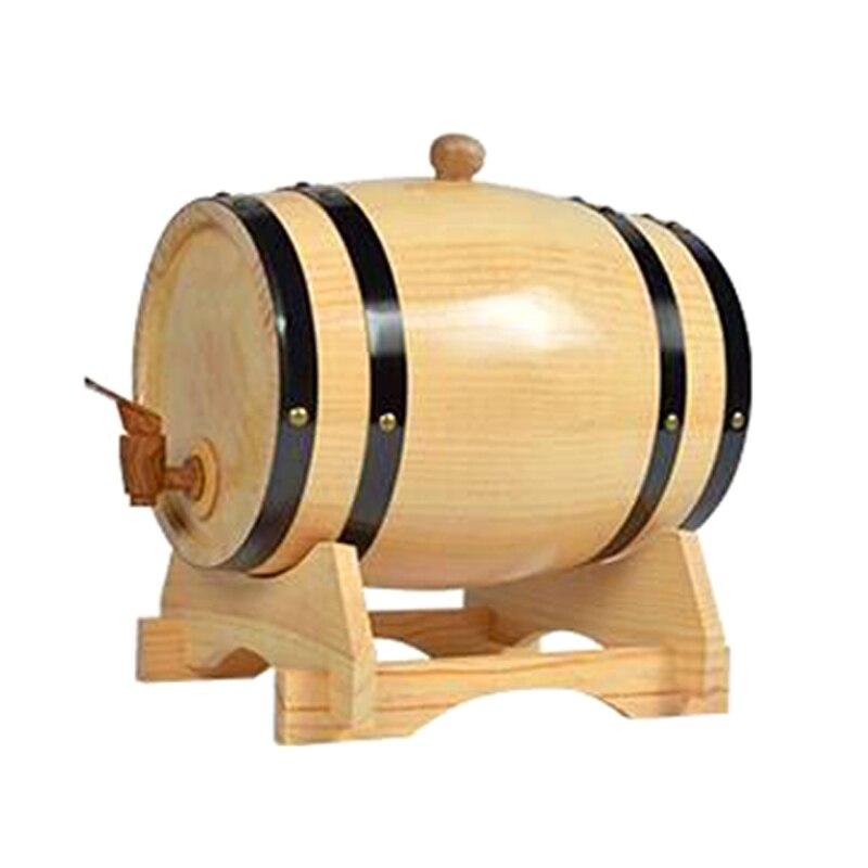 tonneau en bois achetez des lots petit prix tonneau en bois en provenance de fournisseurs. Black Bedroom Furniture Sets. Home Design Ideas