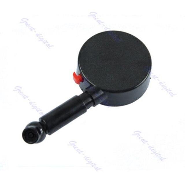 1pcs New Car Vehicle Motorcycle Tire Gauge Meter Pressure Tyre Measurement Tool