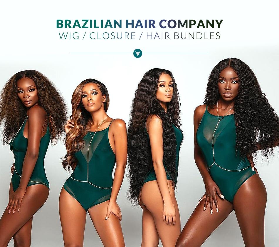 Short Bob Burgundy Wig 13x4 Lace front Human Hair Wig Remy Brazilian hair Straight 150%