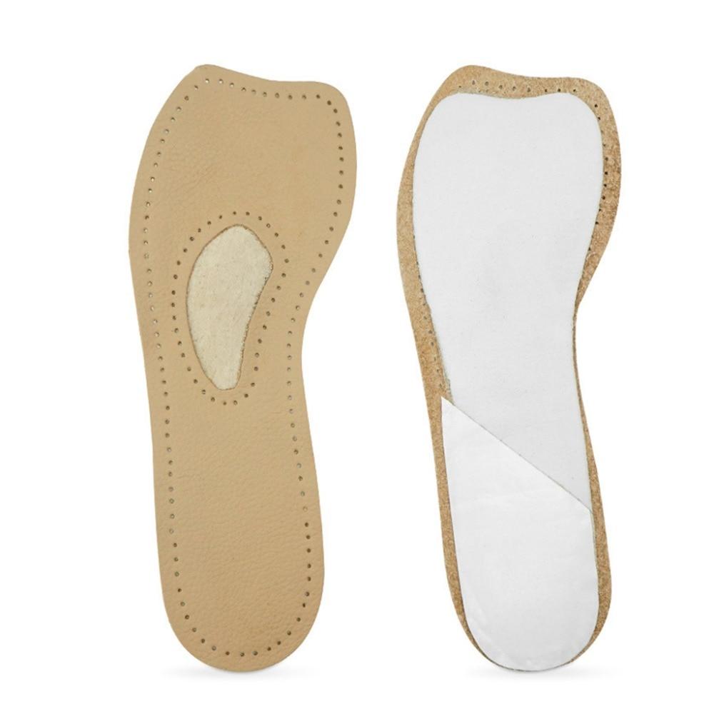 1 Paar Frauen Arch Unterstützung 3/4 Kissen Leder Latex Weiche Elastische Massage Einsatz Pad Sohle Hohe Ferse Non Slip Schmerzen Relief 25 Cm