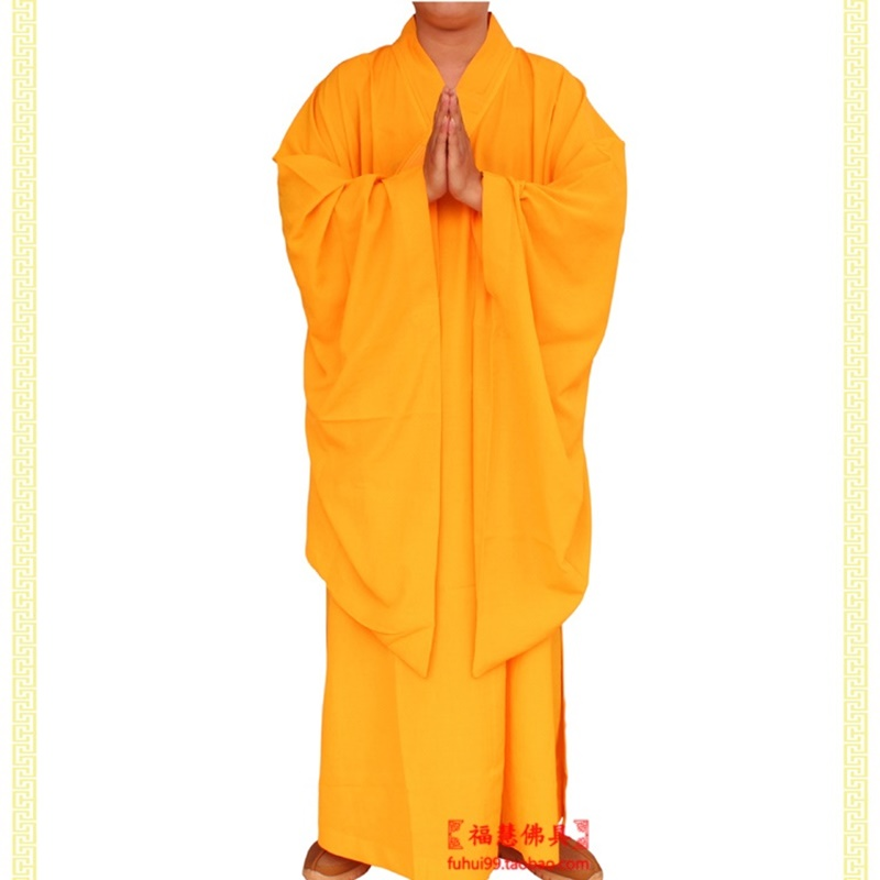 buddhist single men in ricketts Celibacy (brahmacariya) is the practice of abstaining from sexual behaviour, particularly sexual intercourse buddhist monks and nuns must be celibate as are lay.