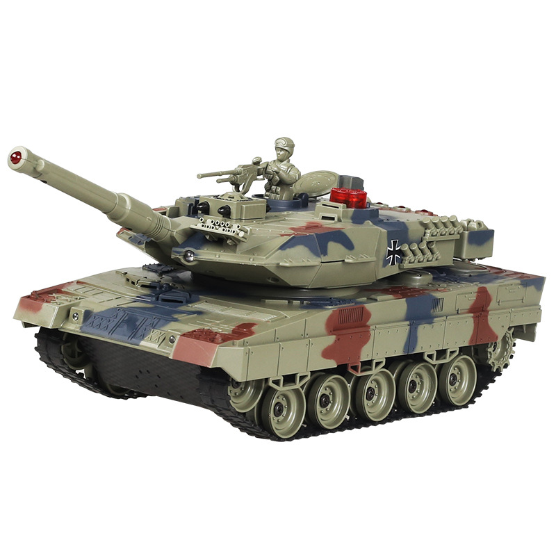 RC Tank 1/20 9CH 27Mhz Infrared RC Battle Tiger T90 Tank Cannon & Emmagee Remote Control Tank remote toys for boysRC Tank 1/20 9CH 27Mhz Infrared RC Battle Tiger T90 Tank Cannon & Emmagee Remote Control Tank remote toys for boys