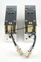 LX 100SD детектор напряжения, напряженности тензодатчика, напряжение датчиков может заменить LX 100TD