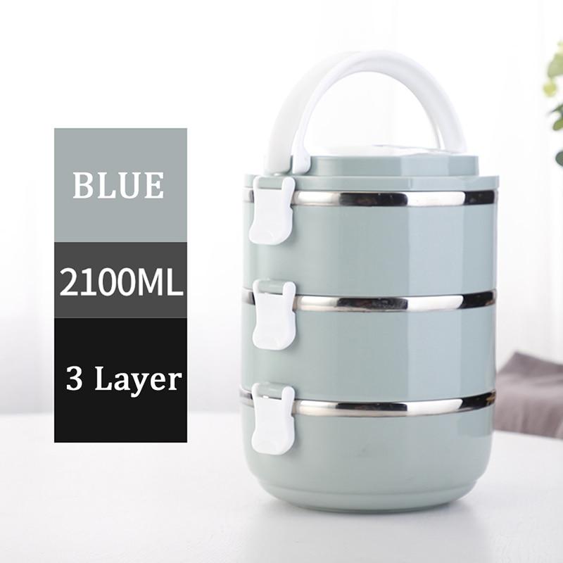 JpA-3Layers-Blue