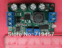 FREE SHIPPING Lithium Lead Acid NiMH Battery Charging Module UPS LED Constant Current Drive 5 34V