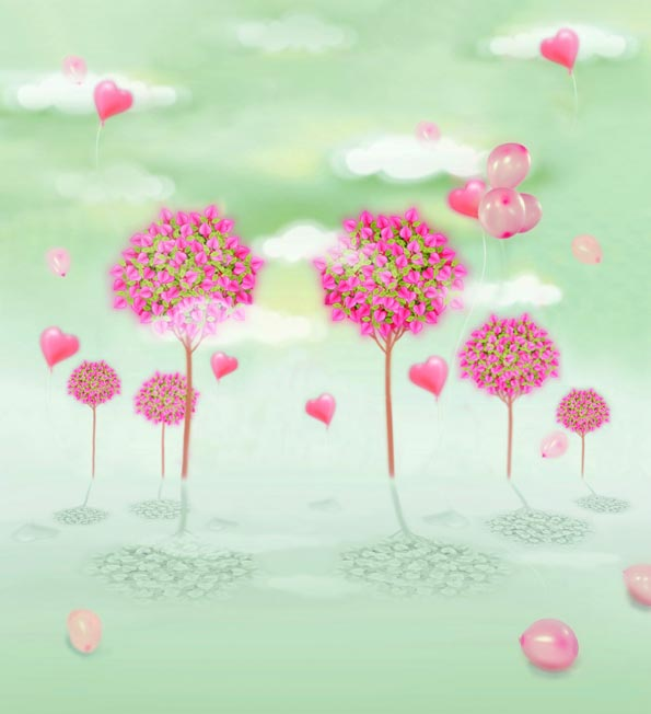 simple background for newborn baby 5x6.5ft custom green screen pink flowers  photography backdrops wedding photos for studio simple wave photography backdrops 3x5ft newborn boy birthday photography background custom made fotografia