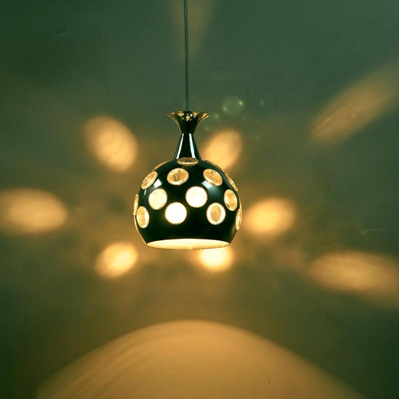 Bathroom Lighting  Ceiling Light Fixtures amp Bath Bars at
