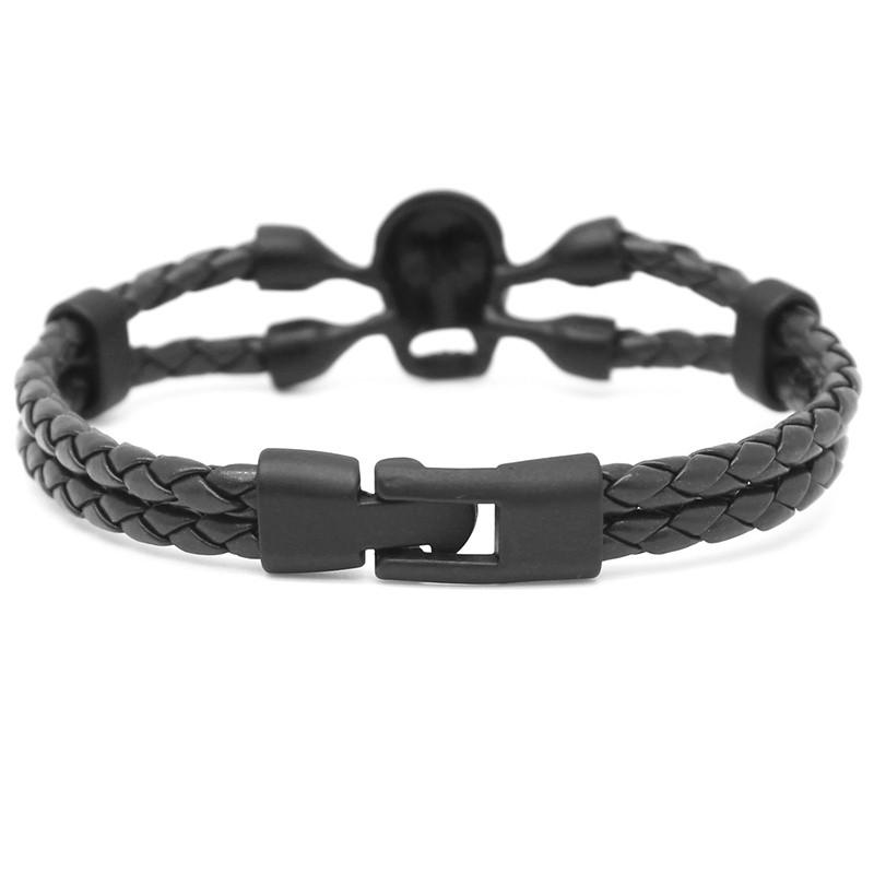 HTB1qEqYNpXXXXb6XVXXq6xXFXXXW - Variety of Multilayer Leather Bracelets