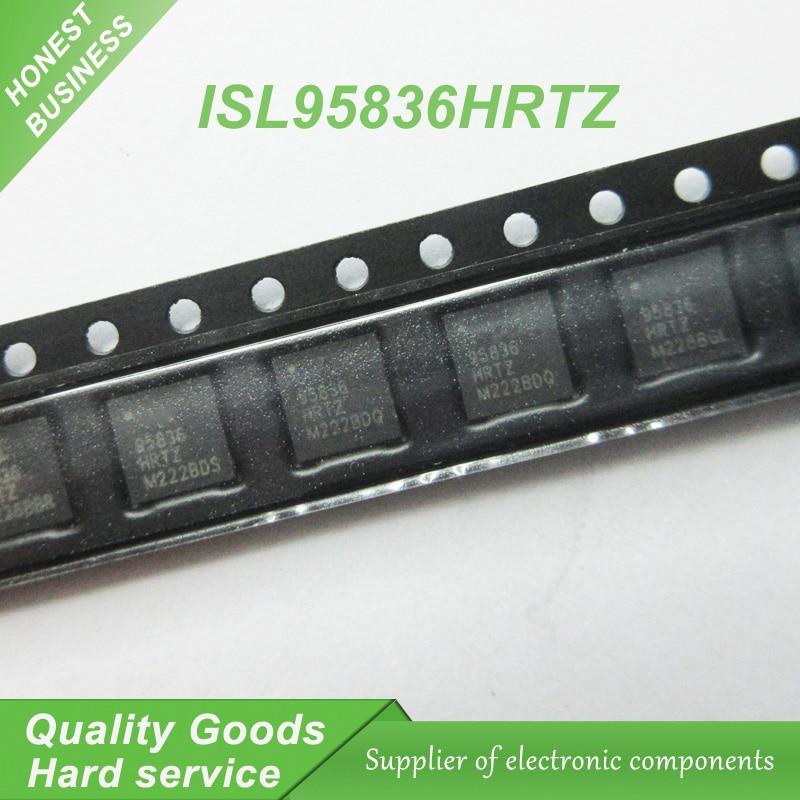 Tajima Design Shock Absorber MAG 5.0m GASFG3GLM25-50BL5m Measure Tape F//S+Track#