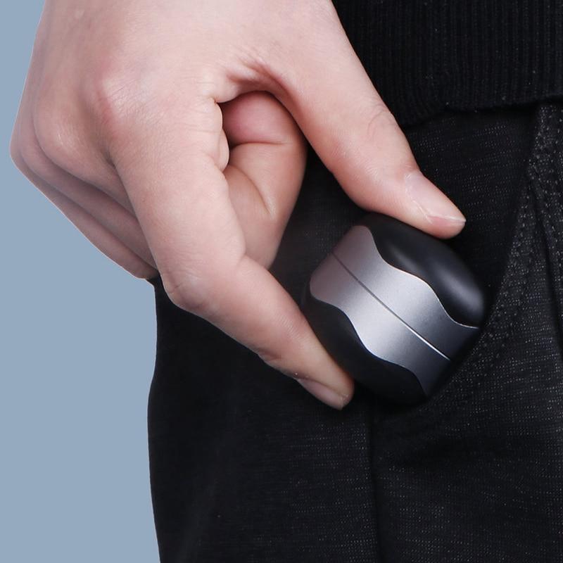 Image 4 - Xiaomi Mijia Youpin hagios охлаждающая подставка для ноутбука Магнитная Адсорбция и физическое охлаждение и стабильная противоскользящая-in Обучаемые пульты ДУ from Бытовая электроника on AliExpress - 11.11_Double 11_Singles' Day