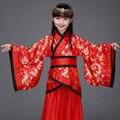 Chinês antigo traje vestido cosplay traje chinês antigo traje hanfu traje chinês tradicional hanfu das mulheres vestidos