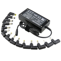 120W 90W 45W 14tip Universal AC Adapter Power Supply Battery Charger For Laptop Notebook