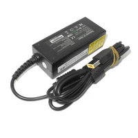 Laptop Netbook Ac Adapter Power Supply Charger 20V 2 25A For Lenovo IdeaPad 100 100 14