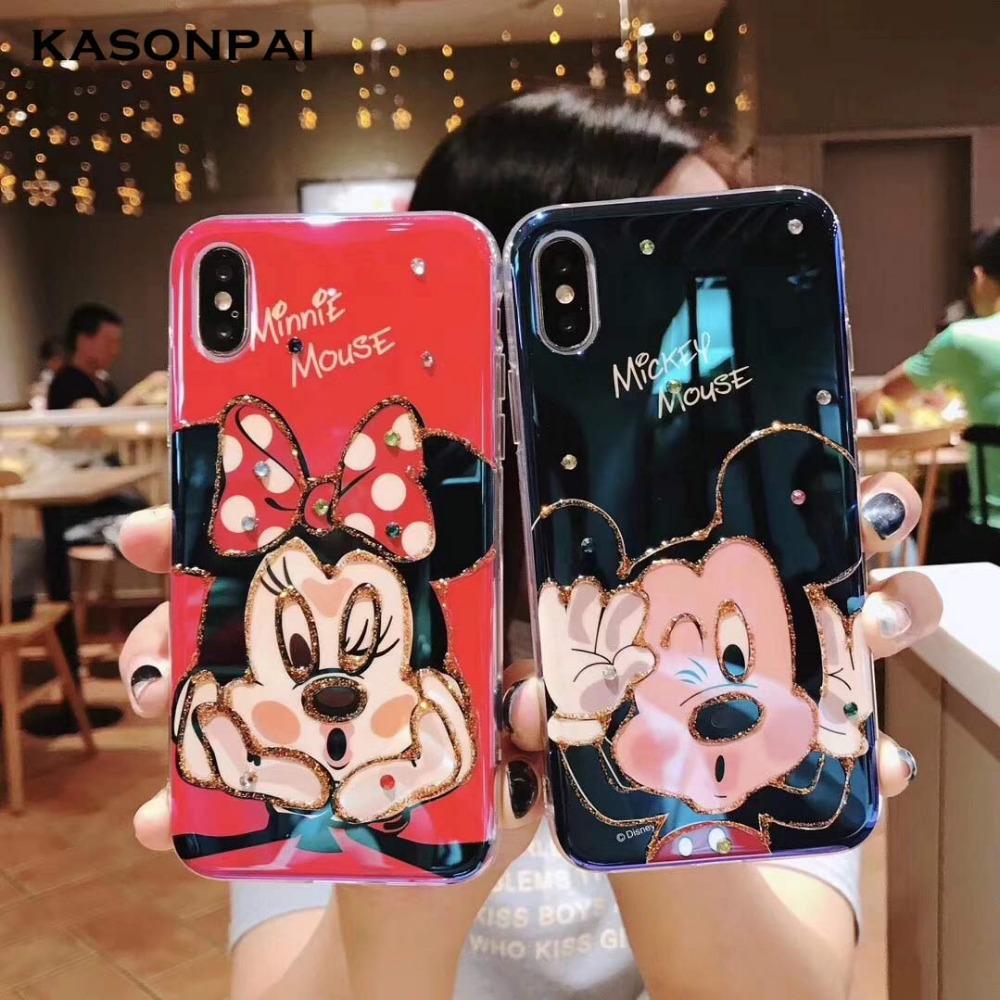 AirPods Pro Case Soft Silicone Blue Lilo and Stitch Cover with Strap for Apple AirPodspro AirPods3 3rd 3D Cartoon Walt Disney Disneyland Protective Cool Fun Fashion Unique Creative Special Girls