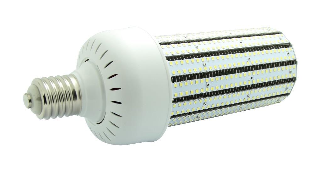 11092lm 2835 Smd E40 E27 Mogul Base Led Bulb Lamp 250w