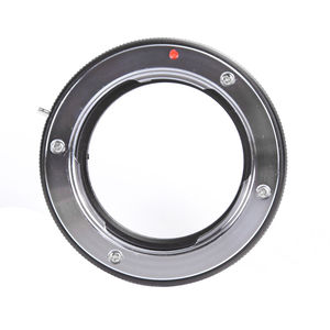 Image 5 - MD NEX Adapter Ring for Minolta MC/MD Lens to Sony NEX 5 7 3 F5 5R 6 VG20 E mount e mount adapter
