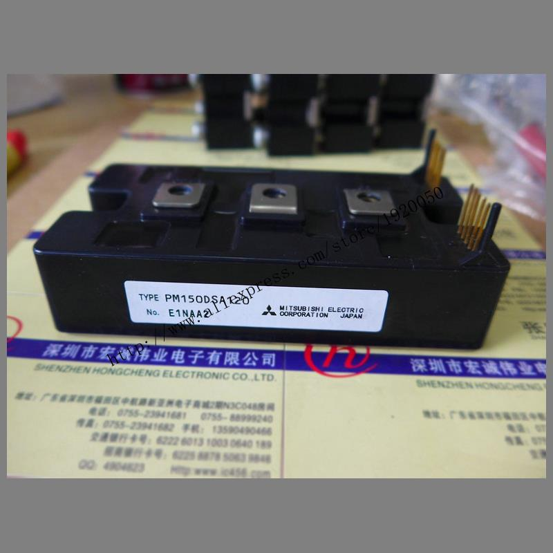 PM150DSA120  module Special supply Welcome to order !PM150DSA120  module Special supply Welcome to order !