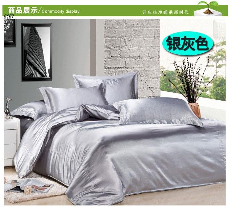실크 침대 커버-저렴하게 구매 실크 침대 커버 중국에서 많이 ...