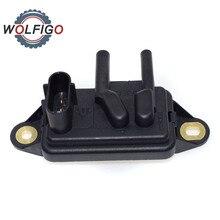 WOLFIGO EGR клапан давление отзывы датчик положения F7CZ9J433AH для Ford Escape эскорт Телец Исследуйте фокус Windstar Ranger