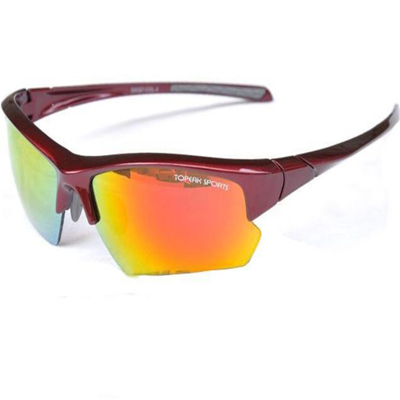 High Quality Cycling Eyewear Sale Men&women Sunglasses Eyewear Sport Sunglasses Bicycle Glasses Mountain Bike Sports 5 Lenses bicycle glasses pc glasses outdoor cycling eyewear sunglasses mountain bike ciclismo oculos de sol for men women bicycle glasses