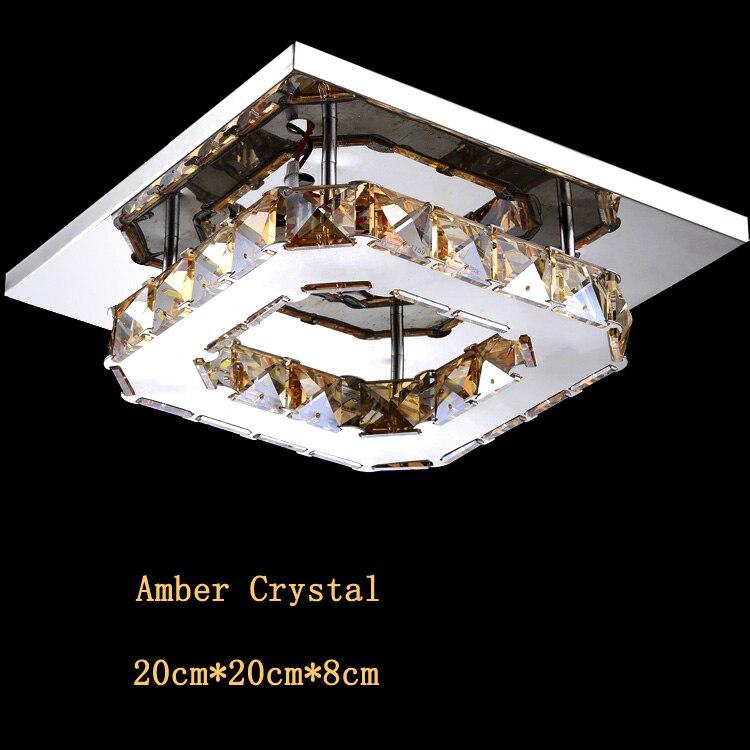 Luxury crystal chandelier lighting living room bedroom accessories lamp restaurant decoration modern ceiling chandelier