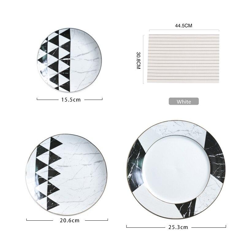 Ceramic-Plate-set_04