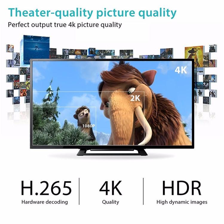 H96 PRO+ 3G16G S912 (11)