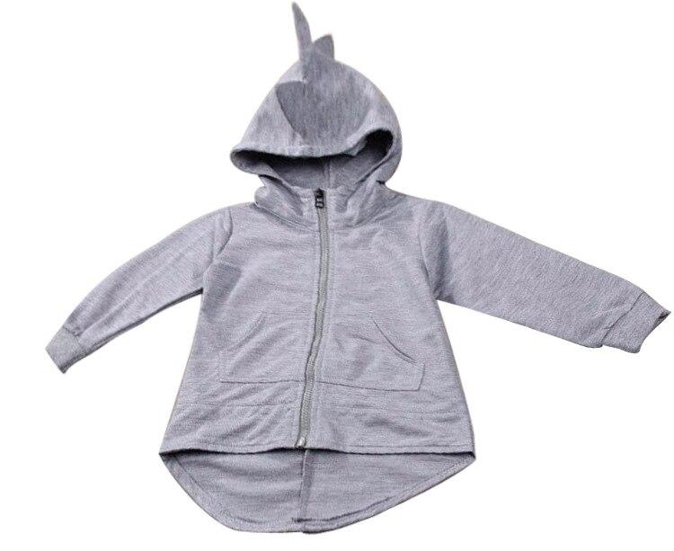 Girls-Sweatshirts-Hoodies-Children-Clothing-Autumn-And-Winter-Baby-girl-Thick-Cotton-Tops-Kids-Cute-Cartoon-Rabbit-Hooded-Coat-4