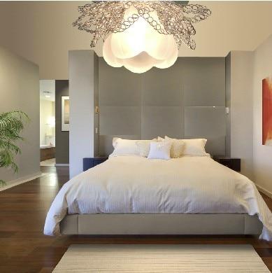 Colorpai 2017 moderne led deckenleuchten für wohnzimmer leuchte - Innenbeleuchtung