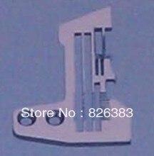 JUKI COVERSTITCH MO-3304E THROAT PLATE #R4305-LOE-E00