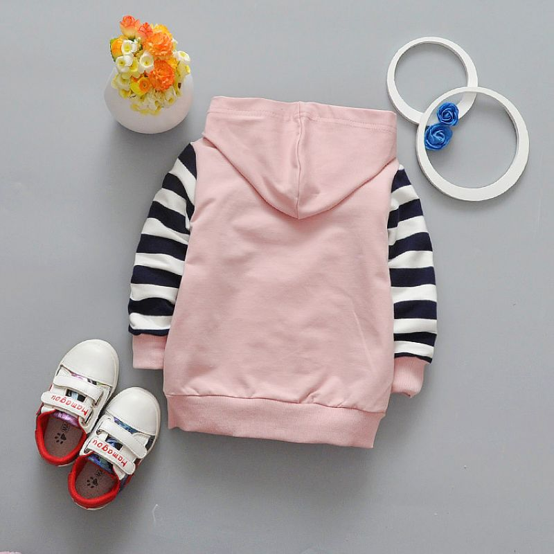 Spring-Autumn-Casual-Long-Sleeved-Boys-Letter-Striped-Roupas-Bebe-Baby-infants-Outwear-Sweatshirts-With-Hooded-coat-S4650-4