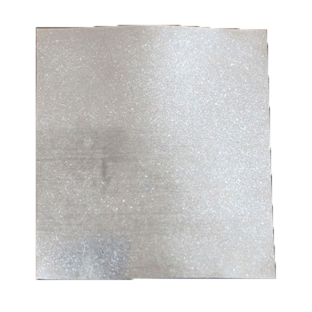 Nanjing Gold leaf factory,99.99% gunuine silver leaf/ foil pieces,5X5cm,0.06mm,gilding Laboratory dedicated,free shipping,safety
