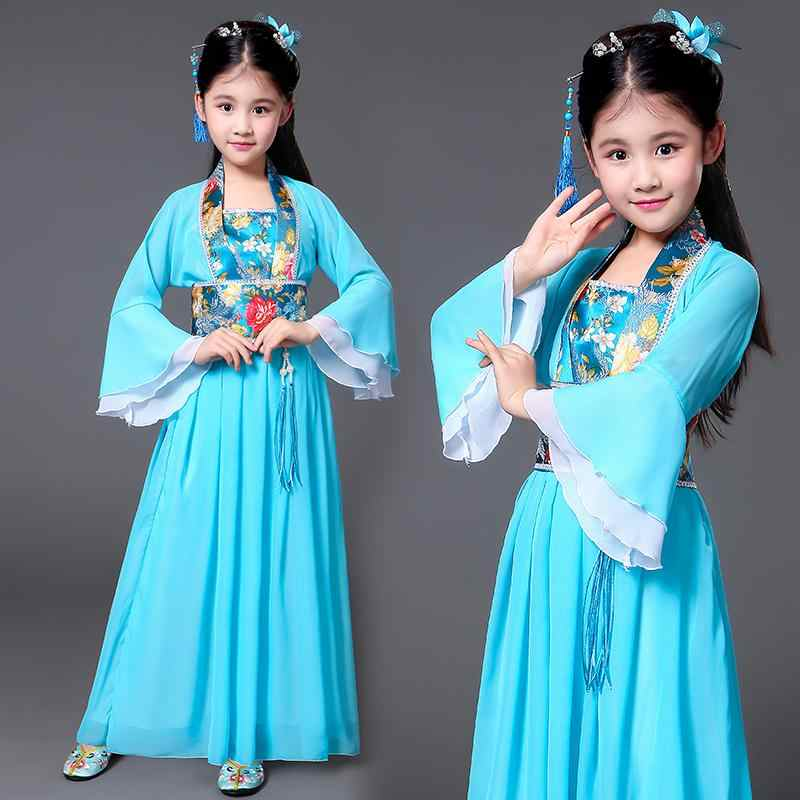 2019 meninas verão chiffon roupas vermelho verde rosa amarelo branco vestidos de festa menina princesa traje das crianças vestido