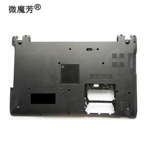 Image 1 - NEW Laptop Bottom Base Case Cover Door for ACER V5 571 V5 571g V5 531 V5 531g Non touch D shell 60.4VM05.001