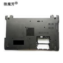 NOUVEL Ordinateur Portable Fond Housse Porte pour ACER V5 571 V5 571g V5 531 V5 531g Non tactile D shell 60.4VM05.001