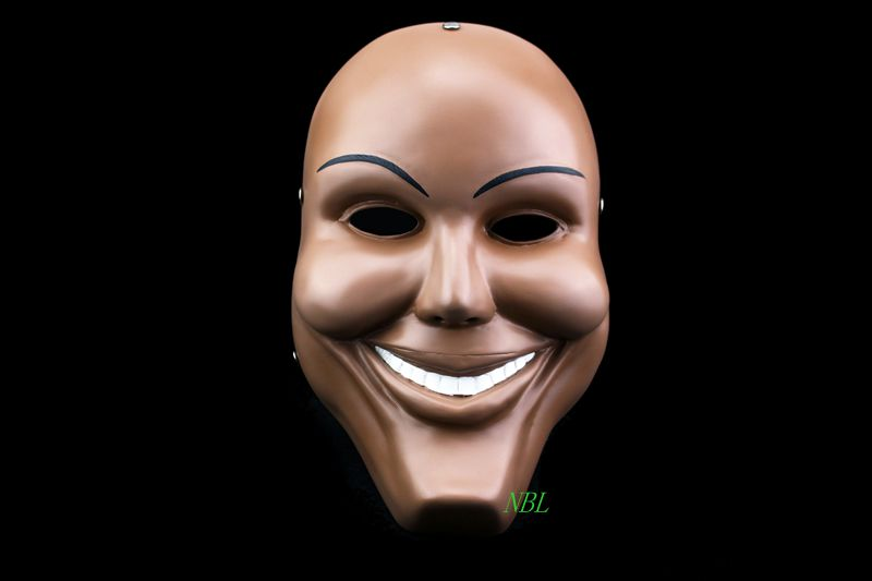 Achetez en gros masque film costume en ligne des grossistes masque film costume chinois - Masque halloween film ...