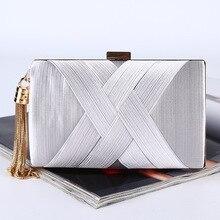 Luxury Party / Wedding Bag