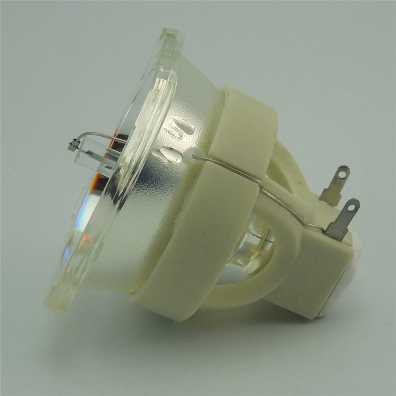 LMP-C280 Replacement Projector Bare Lamp For SONY VPL-CW275 / VPL-CX275
