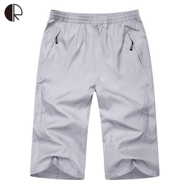 Online Get Cheap Men High Waisted Shorts -Aliexpress.com   Alibaba ...