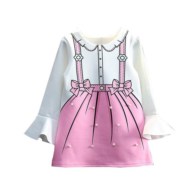Mudkingdom-New-Fashion-Girls-Autumn-Dresses-Korean-Style-Printing-Robe-Pearl-Decoration-Cute-Princess-Dress-Kids.jpg_640x640
