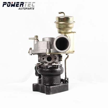 53039880016 turbo (7)
