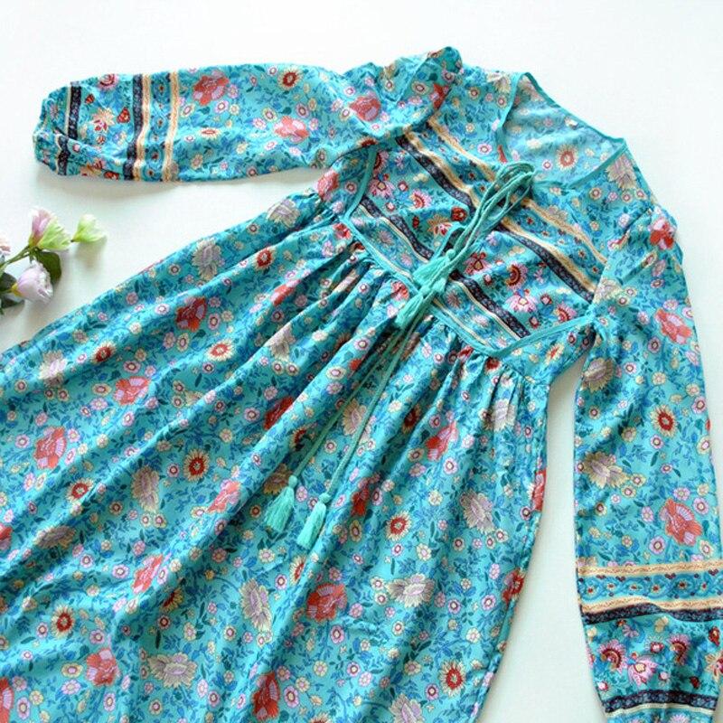 Հավաքածու մաքրող զգեստ Կանացի - Կանացի հագուստ - Լուսանկար 5